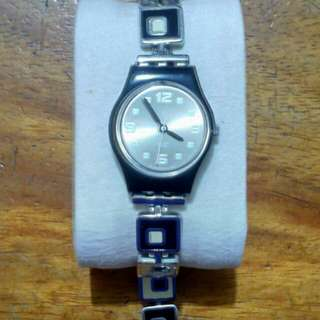 💯✔ Original Swatch
