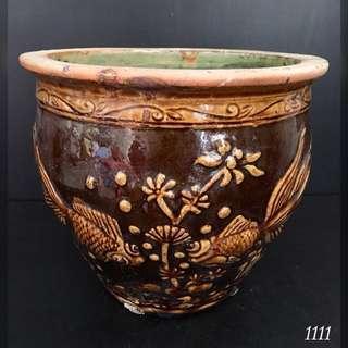 Flower Pot (6)