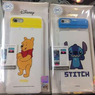 Disney 迪士尼 iPhone 6 Plus / iPhone 6S Plus hard case