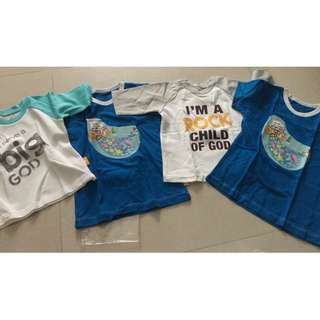 Brand New Baby Clothes Baby Bibs