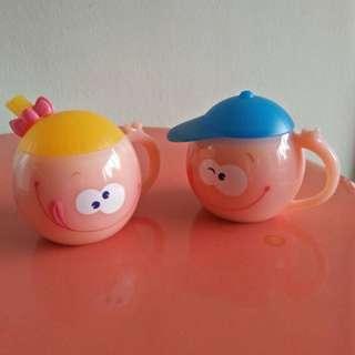 Mini souvenirs