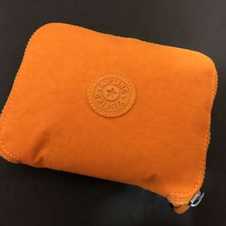 Kipling 環保袋