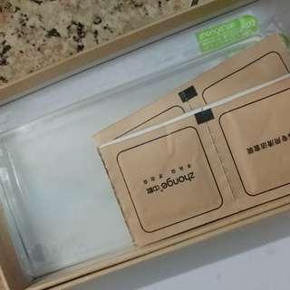 Sony Xperia Z3+ (Z4) mon貼 電話殼