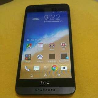 HTC DESIRE 626 Original