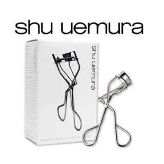 Brand New Auth Shu Uemura Eyelash Curler