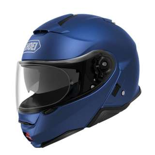 Shoei Neotec 2 Matte Euro version