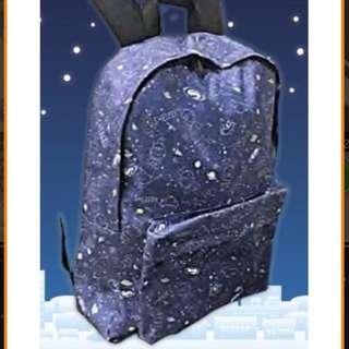Osomatsu-san - Backpack