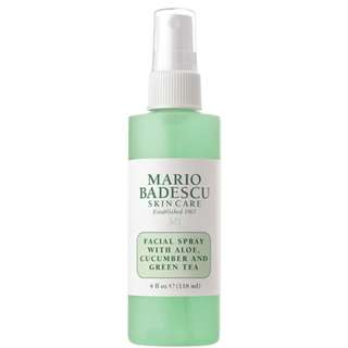 MARIO BADESCU - Aloe, Cucumber and Green Tea (118mL)