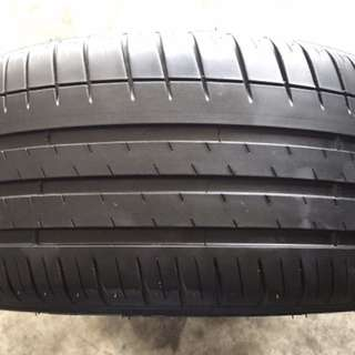 235/45/17 Michelin PS3 Tyres Sale