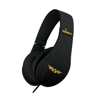 BN Armaggeddon Molotov 3 Gaming Headset