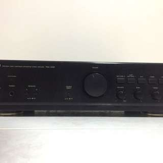Used Denon PMA-525R Integrated Amplifiers