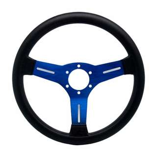 Blade Steering Wheel 5129 (Black)