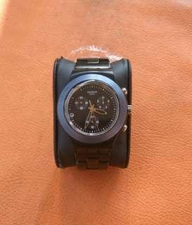 Swatch Irony diaphane Original