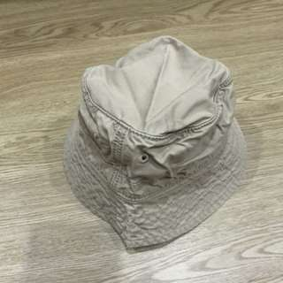 Preloved Baby Hat