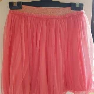 Gap Girls Skirt