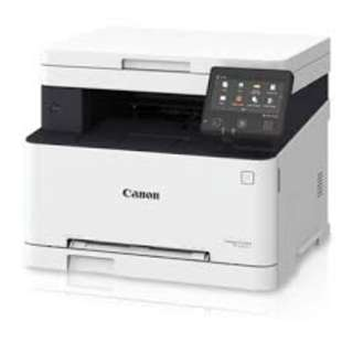 """Canon COLOUR MF631CN Wired GIGABIT Network 5"""" Colour Touch LCD"""