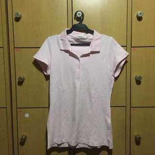 H&M Polo Shirt