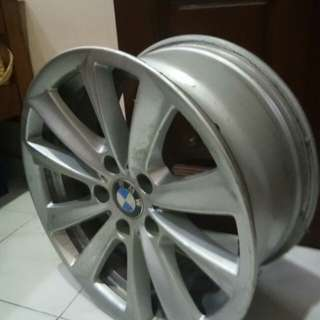 Sports rim for SALE!!