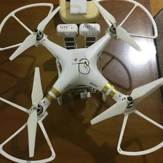 Drone for SALE!!