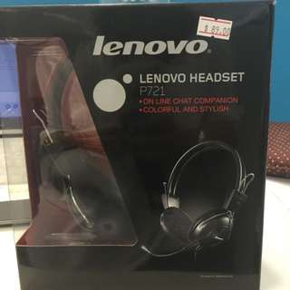 Brand New Headphone