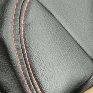 All kinds car cushion cover AG Malaysia made