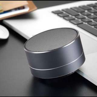 INSTOCK A10 mini portable wireless speaker