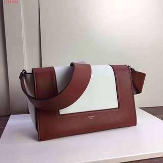 Celine Frame Bag