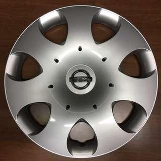 Nissan Presage U31 Wheel Cover Hub Cap