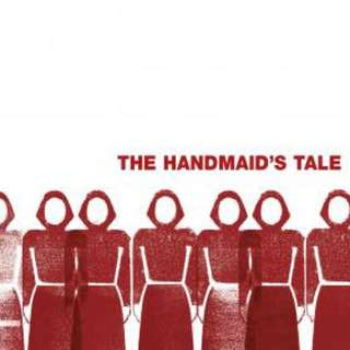 The Handmaid's Tale  4.07 (765,389 ratings by Goodreads) Paperback Vintage Classics English By (author)  Margaret Atwood