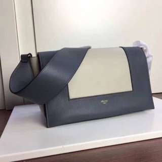 Celine Frame Bag