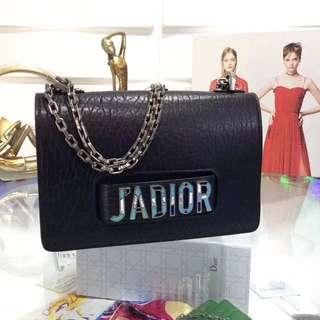 Jadior Shoulder bag