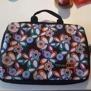"Brand New 14"" Laptop Bag"
