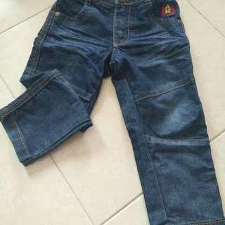 Anakku Jeans