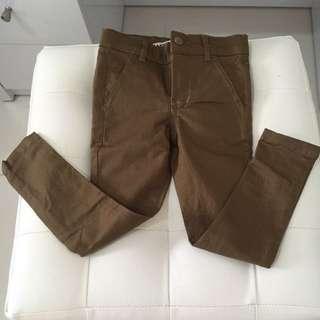 REPRICE Celana Skinny Anak Laki Laki