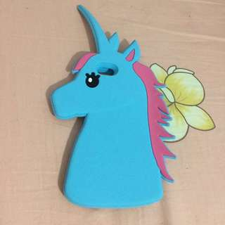 Unicorn Case for iPhone 5 5g 5s 5se 5c