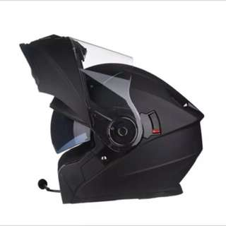 Bluetooth Helmet (free delivery)