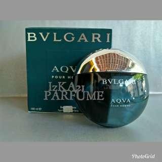 Parfume Branded Harga Murmer