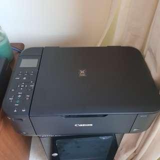 Canon Pixma Printer MG4270