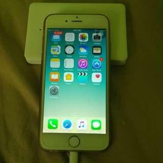 Iphones - Factory Unlock