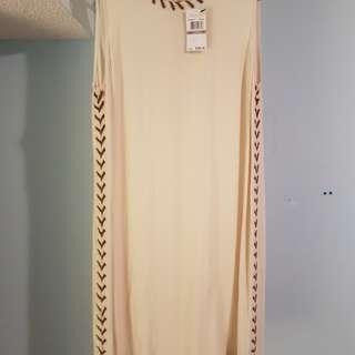 Michael kors Dress. Brand New with tags 🖒