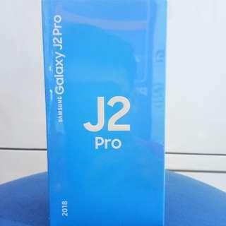 Samsung J2 Pro Garansi Resmi Bisa Dicicil Proses 30 Menit