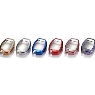 Mercedes Benz Key Remote Shell Cover Bumper