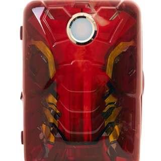 Samsonite Marvel Spinner Suitcase 26inch