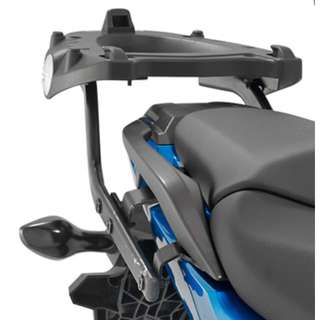 Givi Rear Rack for Honda NC750X / NC700X