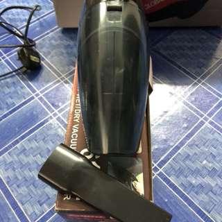 Coido vacuum 6132