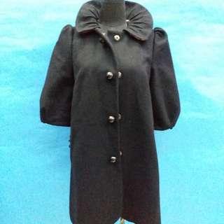 Vaudeville & Burlesque 高貴中袖外套,減價啦