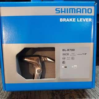 Shimano BL-R780 Brake Lever