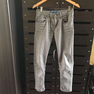 H&M slim fit for boys