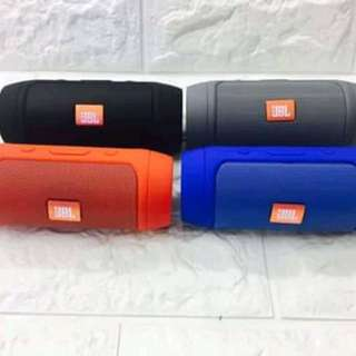 JBL Mini Bluetooth Speaker