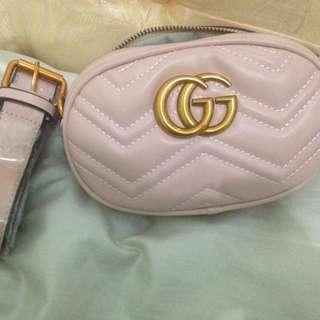 Gucci belt New and Original